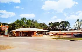 garden city motels. Interesting Garden Motels Garden City Ks 53 About Remodel Stunning Home Designing Ideas With  And N