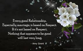 Good Relationship Quotes Simple Nice Quotes Quotes And Thoughts Page 48