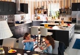 beautiful kitchens tumblr. Inspired Kitchen Design Beautiful Kitchens Tumblr