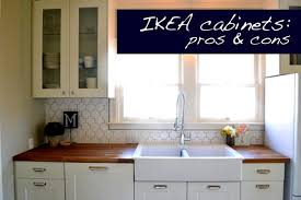 kitchen cabinet 55 ikea kitchen cabinets cost kitchen counter top ideas cost of kitchen cabinets