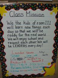 best MIssion Statement Tips images on Pinterest   Mission     sample personal mission statementsudent statement examples and resume carey  school business