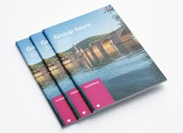 Brochures Brochures