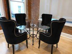 best studded dining room chairs best studded dining room chairs 85 about remodel home decoration