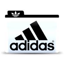 adidas shoes logo png. adidas icon shoes logo png