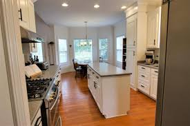 Park Circle in North Charleston | 6 Bedroom(s) Residential $444,500 ...