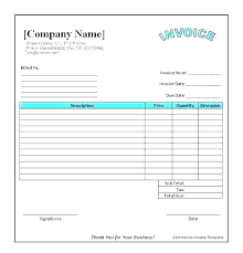 Blank Expense Report Form Blank Budget Template