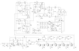 Schematic cad zen diagram electronic schematics for dummies xor gate schematic draw wiring