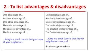 essay advantages disadvantages school uniforms ielts advantages  essay advantages disadvantages school uniforms
