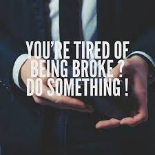 Allgo Motivation   allgomotivation    Instagram photos and videos You     re tired of being broke   Do something   Just visit www allgotrade