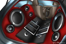 speakers car. advanced car speaker speakers