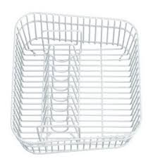 Guillenscom Order Replacement Parts For Kohler K5944 Wire Basket Also Known As  Technical  Sink Accessories Rinse Baskets