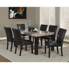 Large Dining Tables To Seat 10 Dining Room Corner Style Knook Table Favorite Nice Photos Square
