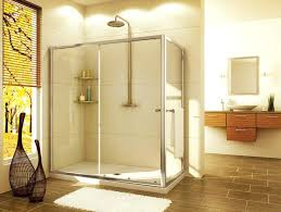 henderson glass shower doors awesome glass shower doors glass shower doors henderson nv