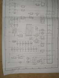 1981 toyota pickup wiring harness 1981 image 1981 toyota truck wiring diagram yotatech forums on 1981 toyota pickup wiring harness