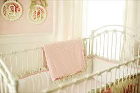 fl baby bedding baby girl bedding linen crib bedding vintage crib bedding