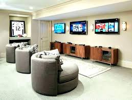 bedroomcomely cool game room ideas. Cool Game Room Ideas Home Pictures And Bedroomcomely