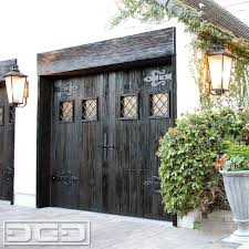 photo of dynamic garage door santa ana ca united states french garage