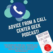 Call Center Operations Advice From A Call Center Geek