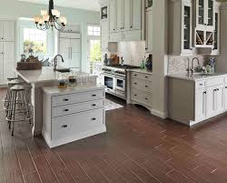 zillow 2017 kitchen trends