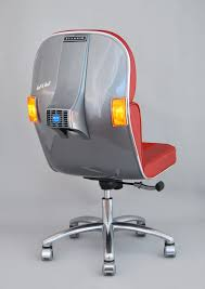 recycled vespa office chairs. Recycled Vespa Office Chairs S