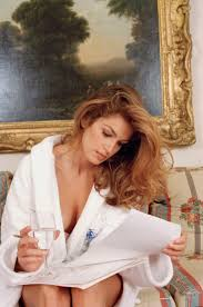79 best Cindy Crawford images on Pinterest