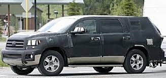 2018 toyota sequoia.  sequoia 2018 toyota sequoia redesign changes specs and rumors throughout toyota sequoia a