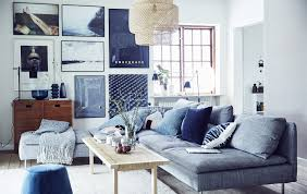 blue living room furniture ideas. Home Designs Blue Living Room Ikea Arrange Your Collection Of Solutions Designs. Furniture Ideas