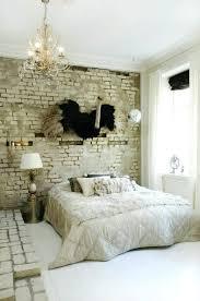 Antique Bedroom Decorating Ideas Unique Inspiration Ideas