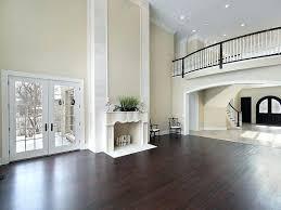 modern kitchen flooring trends amazing of modern hardwood floor colors hardwood flooring trends the flooring girl