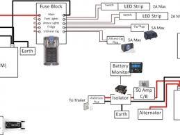palomino pop up wiring diagram lighting simple wiring diagram palomino pop up wiring diagram lighting auto electrical wiring diagram electrical wiring lighting schematics palomino pop