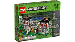 LEGO LEGO Creator Lakeside Lodge 31048  WalmartcomWalmart Lego Treehouse