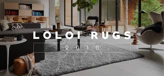 loloi rugs room inspiration loloi lookbook 2016