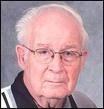 Patrick CULLEN 1931 - 2014 - Obituary