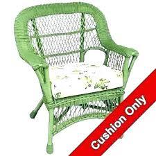 wicker chair cushions wicker chair cushions rattan furniture cushion rattan furniture cushion chair cushions for wicker chairs outdoor wicker patio chair