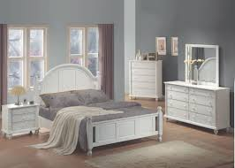 images of white bedroom furniture. San Jose Bedroom Furniture - Mens Interior Design Check More At Http:// Images Of White T