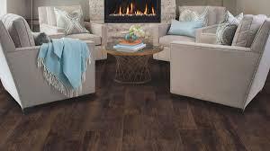 Design Floors Easton Pa Easton Flooring Willows Grove Pa Waterproof Flooring