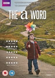 The A Word Temporada 2
