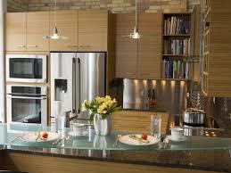 pendant lighting kitchen island. kitchen island lamp height pendant modern lights and 51 lighting