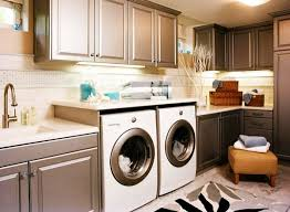 cabinets for laundry room. spacious cabinets for laundry room reviews r