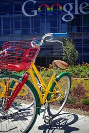 google london office telephone number. charming google head office london telephone number how to visit the corporate mountain view