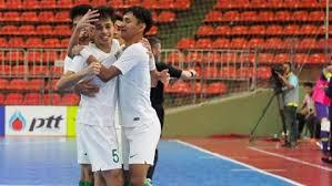 Laga uji coba timnas indonesia melawan afghanistan dan oman akan digelar secara tertutup. Semifinal Piala Afc Futsal U 20 Indonesia Vs Afghanistan 3 4 Bola Tempo Co
