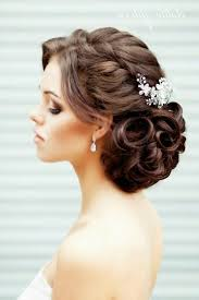 Wedding Hair Style Up Do 3 easy updo hairstyles for long hair hairstyle tips bridesmaid 2480 by wearticles.com