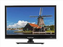 lg tv walmart. big screen tv walmart lg