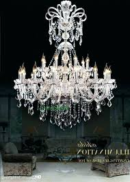 chandelier cleaner spray crystal chandelier spray cleaner reviews designs crystal chandelier spray cleaner reviews