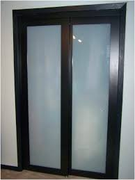 mirrored closet doors home depot canada f80x about remodel brilliant home decoration ideas designing with mirrored