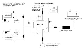 h4 hid wiring diagram xentec hid wiring diagram wiring diagrams 9003 Wiring Diagram hid wiring harness diagram facbooik com h4 hid wiring diagram hid conversion wiring diagrams hid h4 9003 wiring diagram