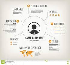 stock resume stock resume accents alex tk