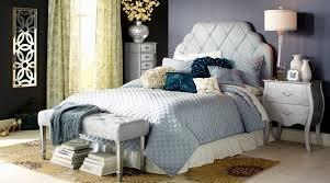pier one bedroom furniture. Pier One Bedroom Furniture 10 Judul Blog W