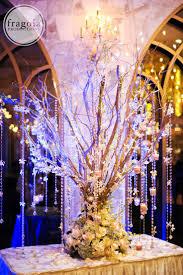 24 Best Banquet Hall Show Case Chicago Images On Pinterest