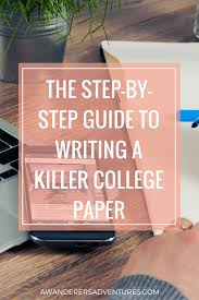 mba admissions essays that worked applying to business school   989fd3b62ef3ab167934117496f the step by guide to writing a killer college paper how write sat essay confidential 989fd3b62ef3ab167934117496f